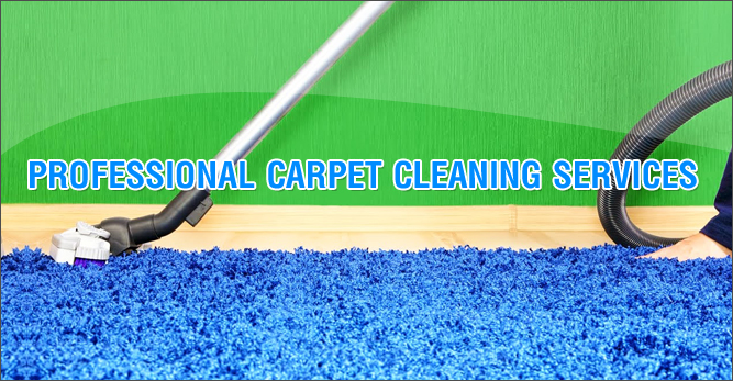Anaheim Carpet and Air Duct Cleaning, Carpet Cleaning, upholstery cleaning, air duct cleaning, tile and grout cleaning, water damage restoration